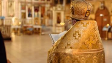 Il lutto e la cerimonia nella tradizione funebre ortodossa