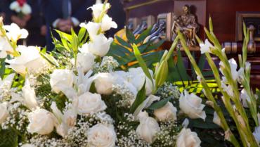 Funerale on line, il metodo innovativo di organizzare il commiato del proprio caro